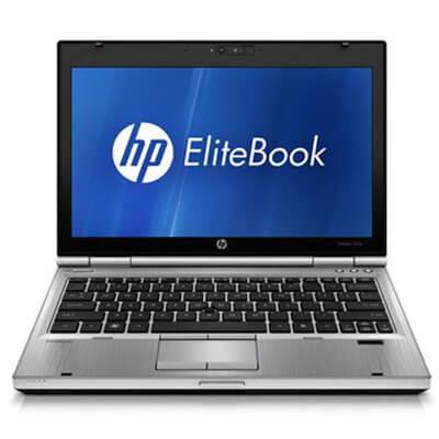 Laptop second hand HP Elitebook 2560p Core i5 2520M/4GB/320GB/DVD-RW