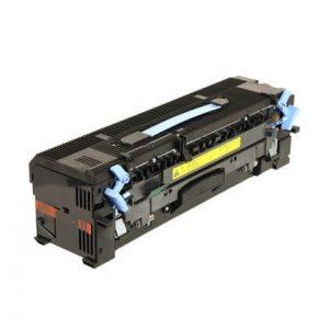 Cuptor (fuser) Hp Laserjet 9040