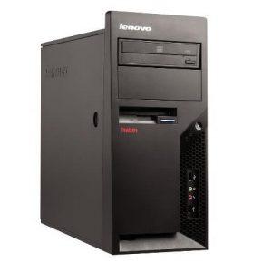 Calculatoare Core2Duo Lenovo ThinkCentre M58e E7200 2.53ghz 2gb 160gb