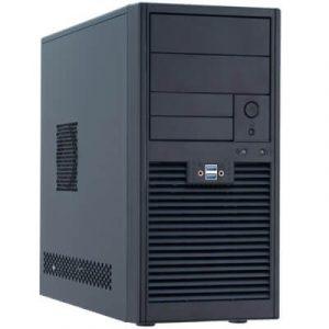 Calculatoare gaming sh, Quad Core i5-2500, 8Gb DDR3, 1TB, GTX 550 Ti