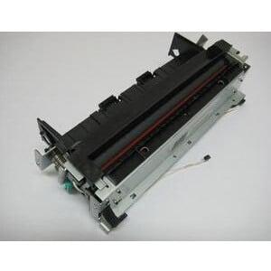 Cuptor (fuser) Hp Laserjet 1320