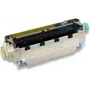 Cuptor (fuser) Hp Laserjet P3015