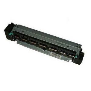 Cuptor (fuser) Hp Laserjet 5000