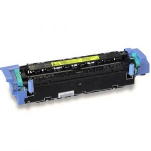 Cuptor (fuser) HP Laserjet 4730