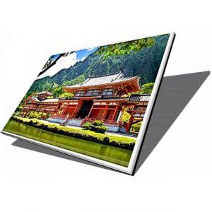 Display laptop 14.1 inch WIDE MAT