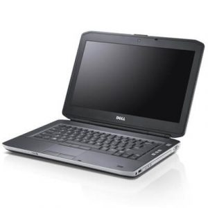 Laptop second hand Dell Latitude E5430 Core i5 3210M 2.50GHZ/4GB/320GB/Webcam