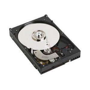 Hard Disk calculator IDE 80GB