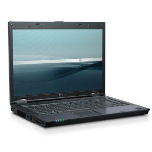 HP Compaq NC6320 T2300 1.66GHz/1GB/40GB