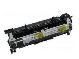 Cuptor (fuser) imprimanta HP Enterprise 600 M601