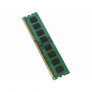 Memorie server 2GB DDR2 PC5300