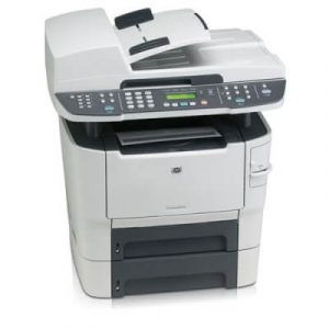 Multifunctionale laser second HP Laserjet M2727nf mfp