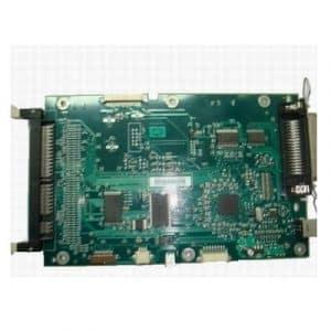 Placă de bază (formatter) Hp Laserjet 1022