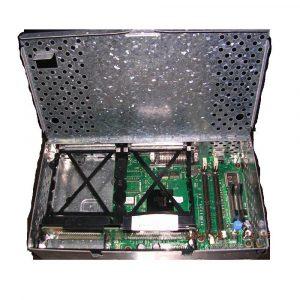 Placă de bază (formatter) Hp Laserjet 4350