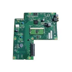 Placă de bază (formatter) Hp Laserjet P3005