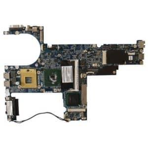 Placă de bază laptop HP NC6400