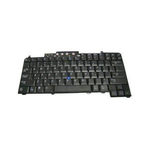 Tastatura laptop Dell D630